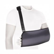 Бандаж-косынка на плечевой сустав ФПС-04