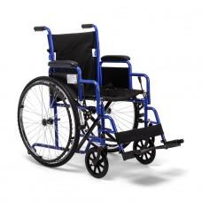 Кресло-коляска для инвалидов H 035