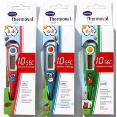 Детский электронный термометр Thermoval Rapid Kids 925060