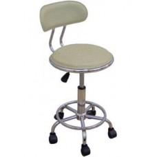 Кресло, газлифт HC-303 (бежевое)
