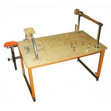 Стол для механотерапии 401.4