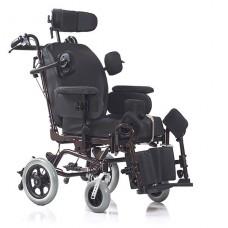 Кресло-коляска Ortonica Delux 570 S