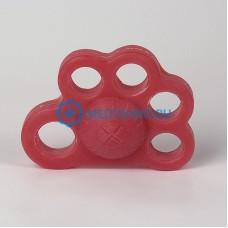 Динамическое устройство для кисти (силикон). 812