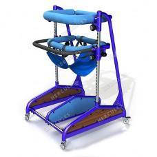 Вертикализатор динамический А-504 для детей 3-10 лет 5676