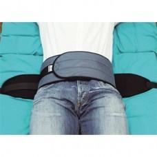 Фиксирующий ремень для кровати 1011 Orliman *