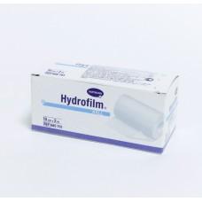 Hydrofilm roll - пластырь в рулоне из полиуретовой пленки, 10см*2м