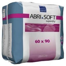 Пеленка впитывающая Abri-Soft Superdry 60*90 см. №30