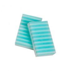 Губки пенообразующие DISPOBANO пропитанные рН-нейтральным мылом 20х12ч1 1уп/24шт