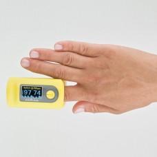Пульсоксиметр медицинский YX301