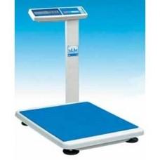 Весы электронные медицинские ВЭМ - 150 +