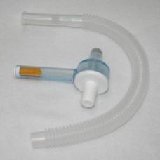 Дыхательный тренажер Ergopower ER RES L 03