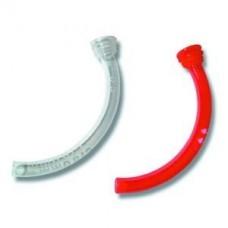 Внутренние канюли для трахеостомических трубок Portex 100/850