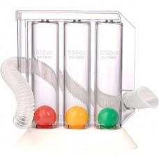 Дыхательный тренажер ER-RES-P01