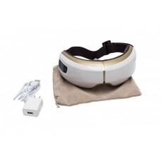 Массажер для зоны вокруг глаз с прогревом