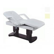 Массажный стол ZD-866 с элетроприводом