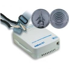 Аппарат магнитотерапии АМНП-01 (ЯИТН.941519.001)