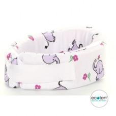Бандаж для недоношенных новорожденных детей, шина шанца (ОВ-001, ОВ-002) Ecoten