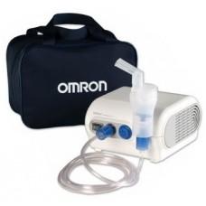 Ингалятор OMRON NE-C28-RU