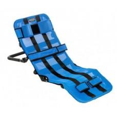 Лежак для ванны Акволито