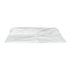 Простыня для кроватей YG-6 / YG-5