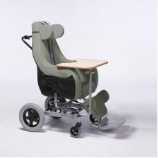 """Кресло-коляска """"Vermeiren"""" Coraille"""