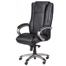 Офисное массажное кресло «CHICAGO»