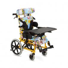 Кресло-коляска для инвалидов Армед FS985LBJ