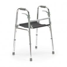 Ходунки для пенсионеров и инвалидов FS961L