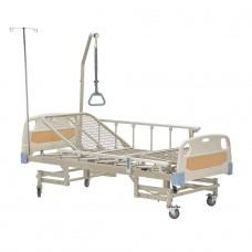 Кровать функциональная электрическая Армед FS3238W